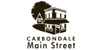 CarbondaleMainStreet