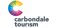 CarbondaleTourism