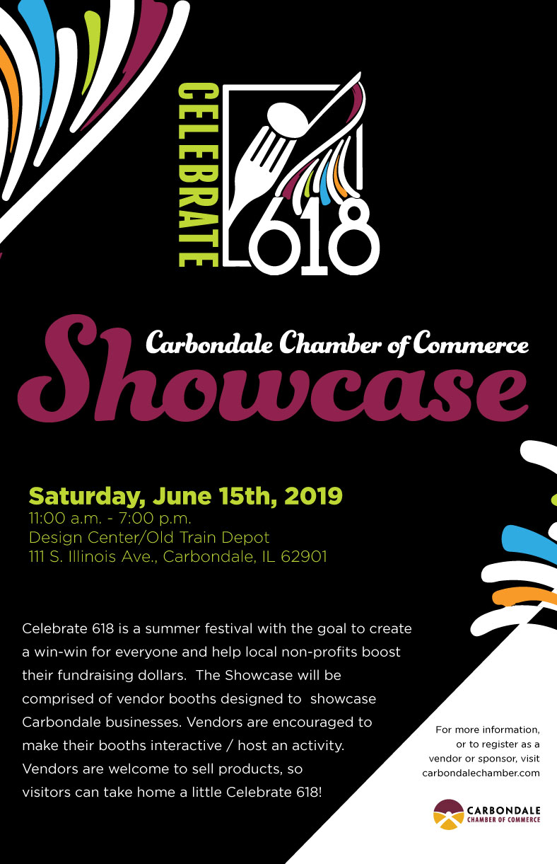 SHowcase-Flier-2019